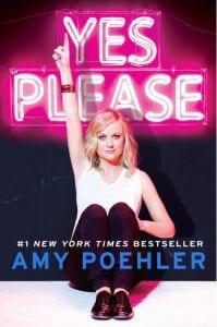 amy-poehler-yesplease