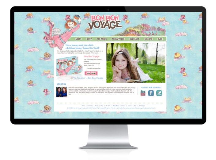 bon-bon-voyage-book-website