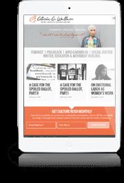 responsive-writer-website-design