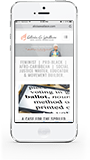 iphone-web-design-writer