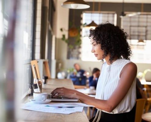 decision fatigue robs your creativity