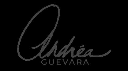Andrea Guevara
