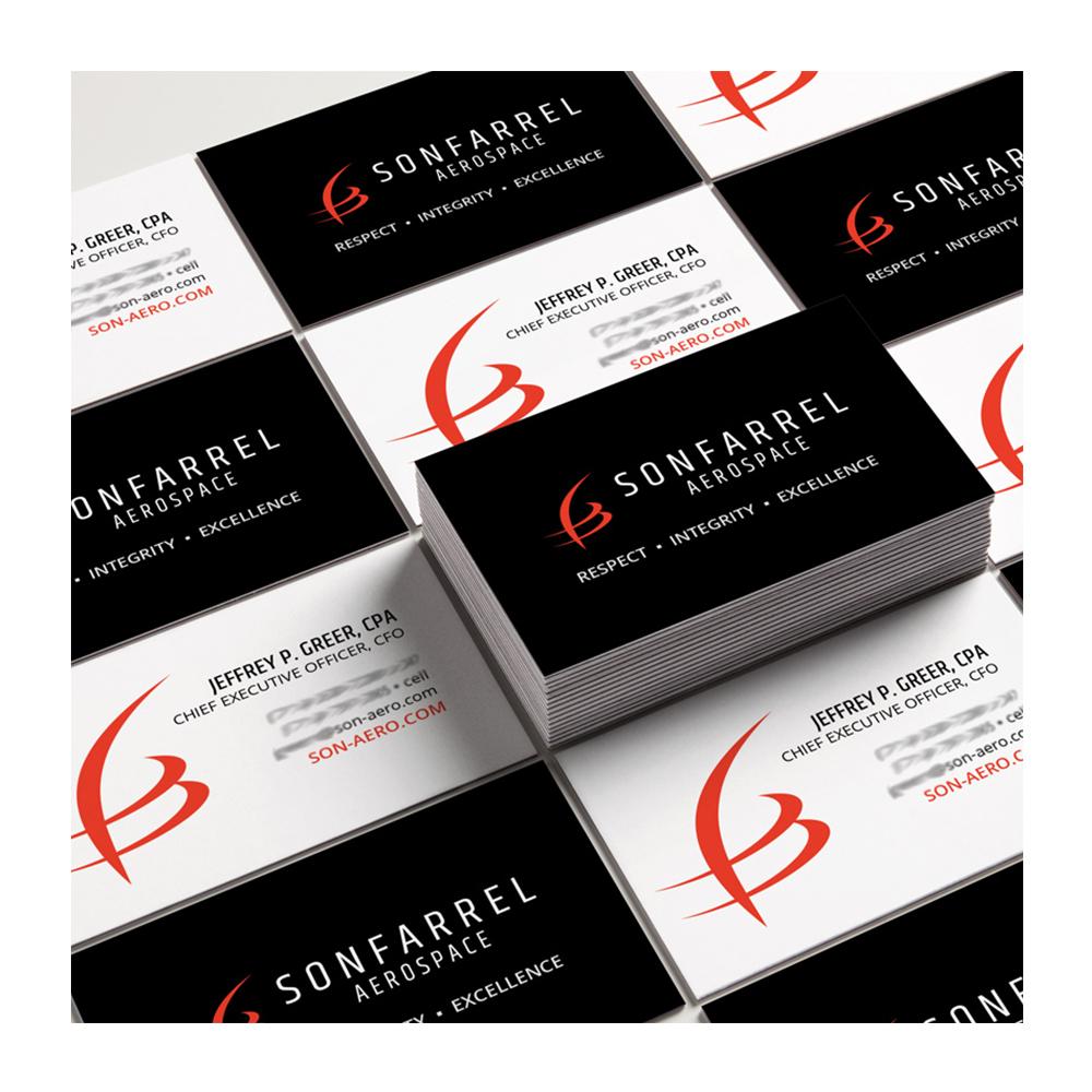 business-cards-identity-branding